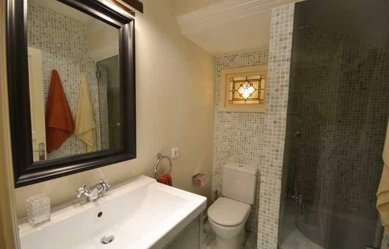 Casa Tucana - Room - 26