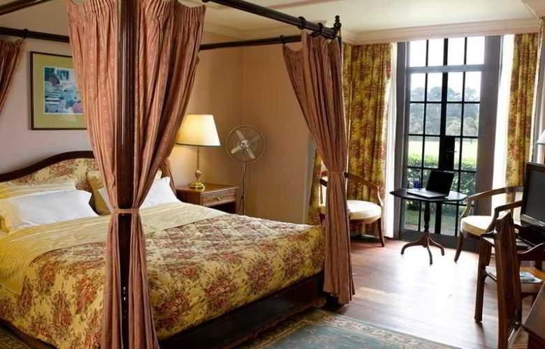Windsor Golf & Country Club - Room - 6