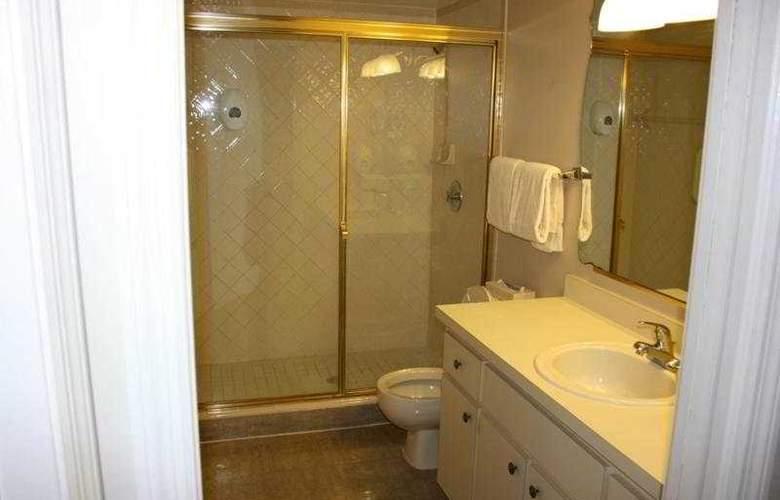 Florida Vacation Villas - Extra Holidays, LLC. - Room - 5