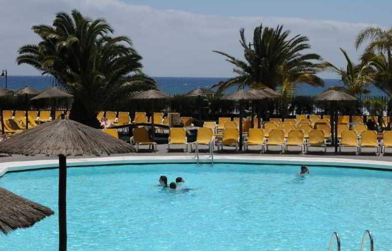 Beatriz Playa & SPA - Pool - 6