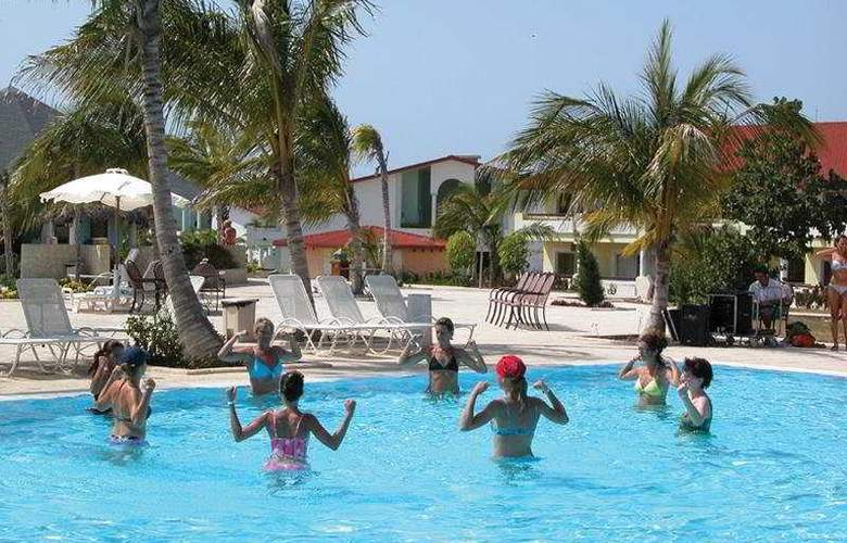 Playa Pesquero - Sport - 10