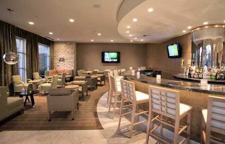 Hilton Garden Inn Dallas/Richardson - Hotel - 6
