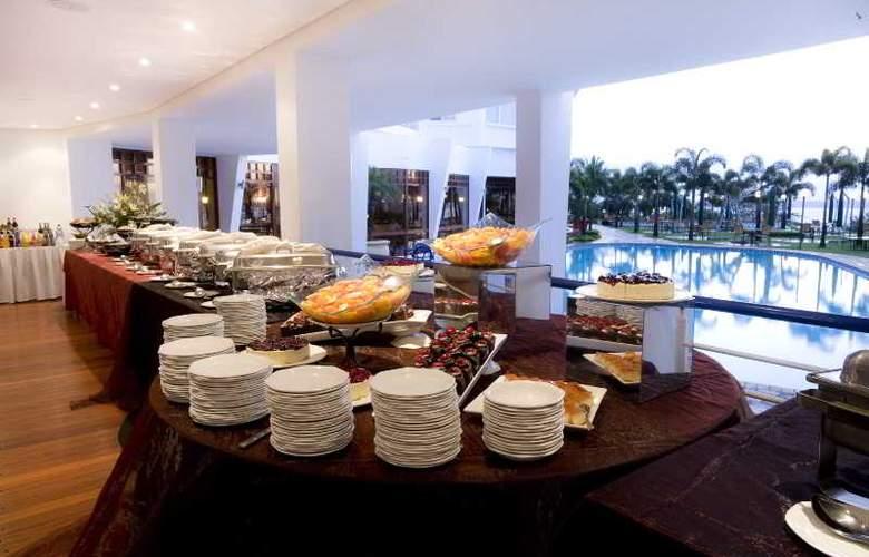 Cardoso - Restaurant - 26