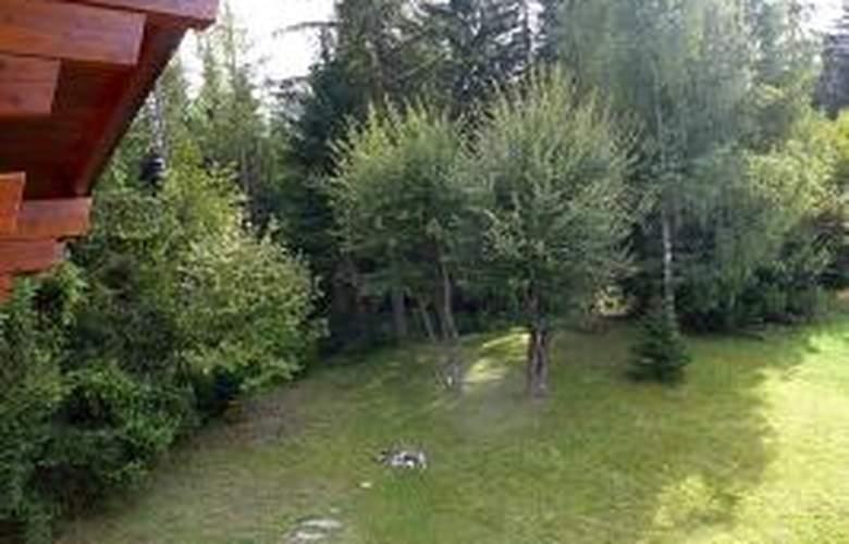 Bois-Gentil - Environment - 3