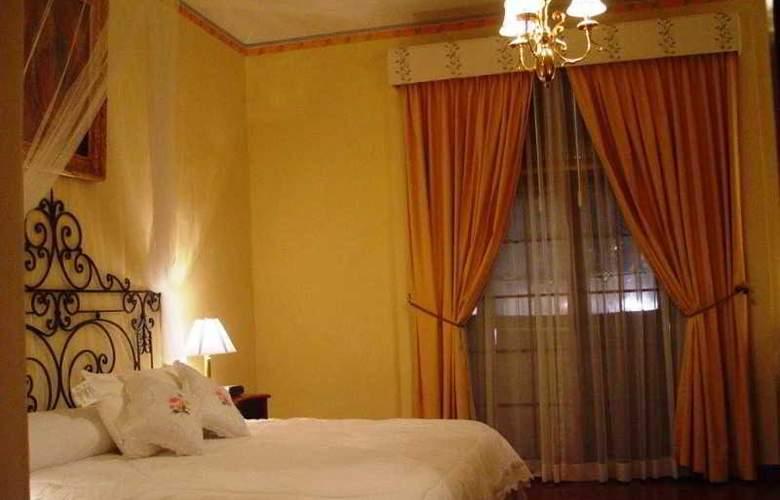 Casa Lucia - Room - 8
