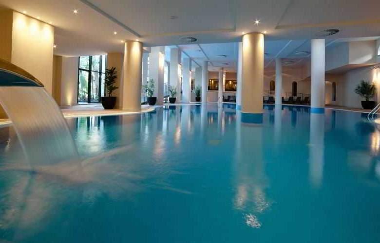 Porto Mare - Pool - 15