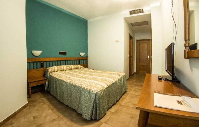 Novo - Room - 2