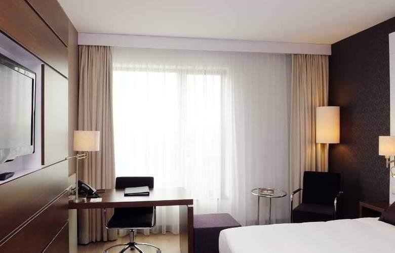 Golden Tulip Papendrecht - Room - 5
