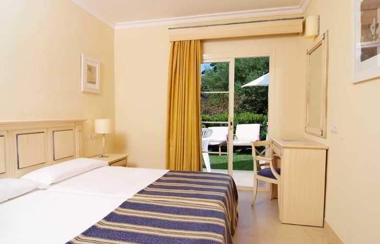 Zafiro Mallorca - Room - 18