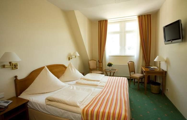 Hollander Hof - Room - 2