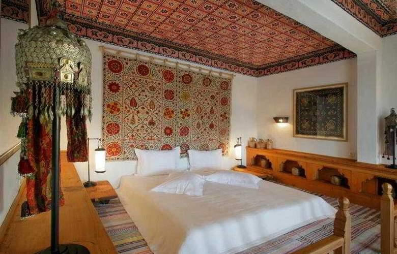 Melenos Lindos - Room - 7