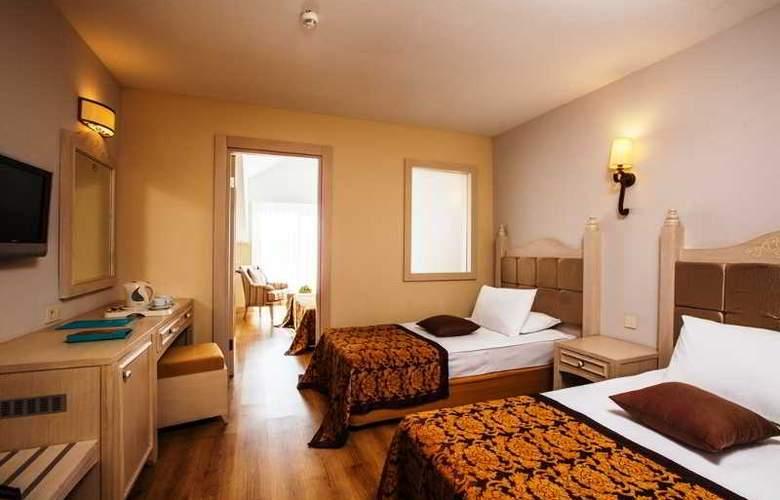 Adalya Resort Spa Hotel - Room - 24