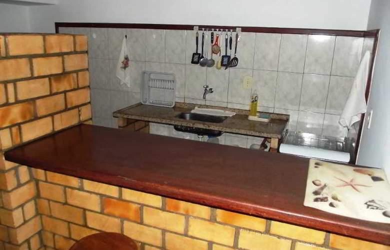 Flats Paguru - Hotel - 2