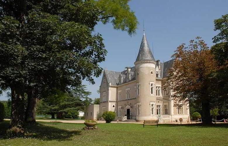 Chateau Des Reynats - General - 1