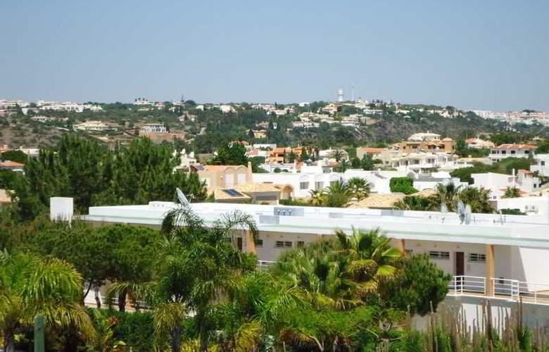 Torre Velha Algarve - Hotel - 4