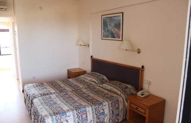 Episkopiana - Room - 8
