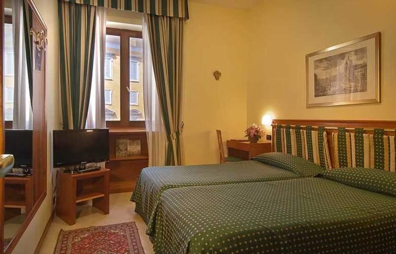 Residenza Paolo VI - Room - 12