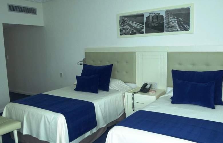 Habana Riviera by Iberostar - Room - 2