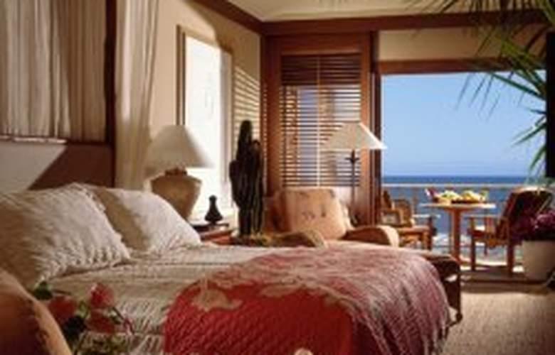 Four Seasons Resort Hualalai - Room - 1