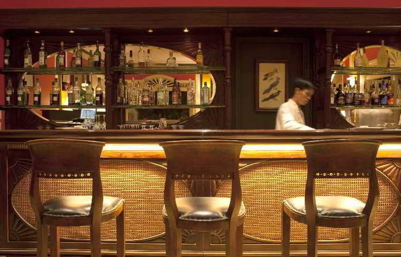 La Veranda Resort - Bar - 33