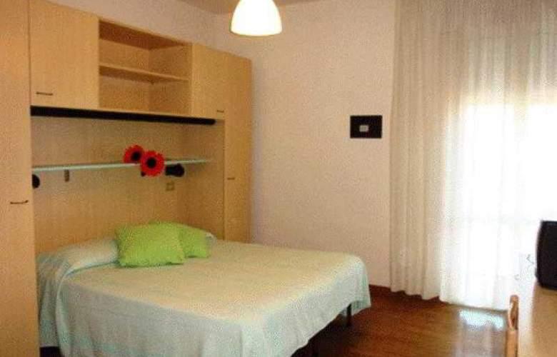 Rubino - Room - 9