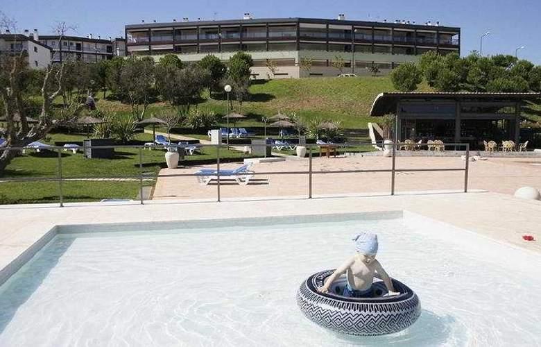 VitaSol Park - Pool - 7