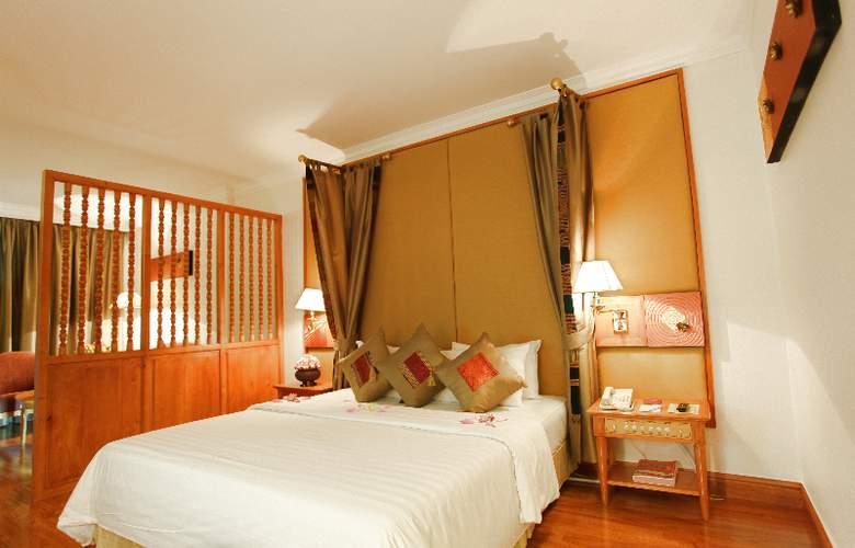 Angkor Century Resort & Spa - Room - 31