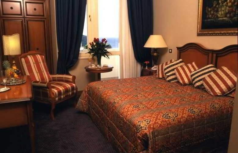 Villa Glavic - Room - 2