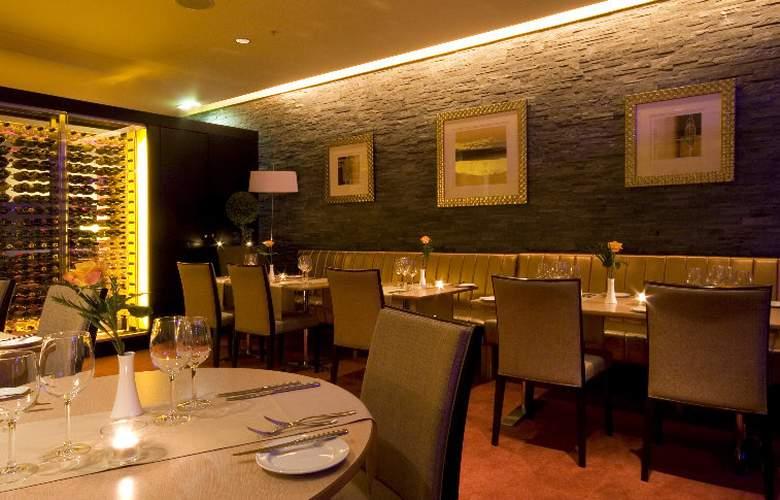 Hilton Dublin Kilmainham - Restaurant - 6