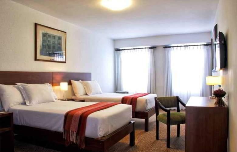 Tierra Viva Arequipa Plaza - Room - 6