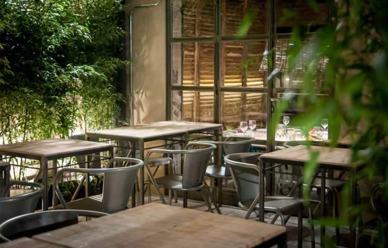 Room007 Ventura - Bar - 2