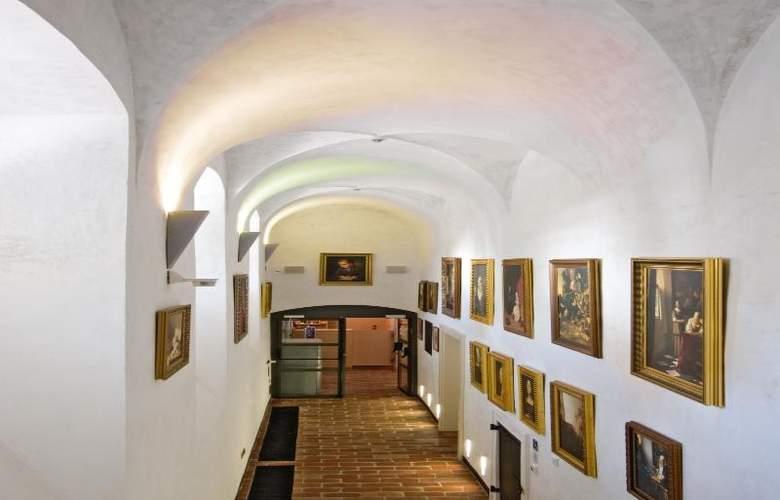 Monastery Garden - General - 15