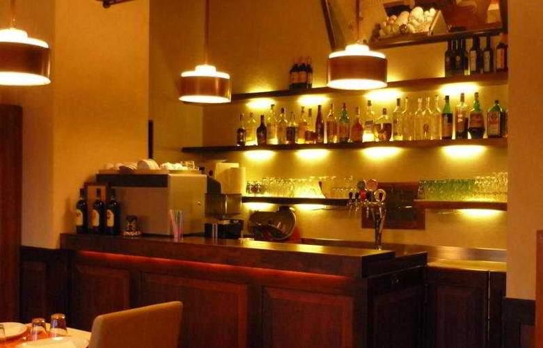 Le Capanne - Bar - 5