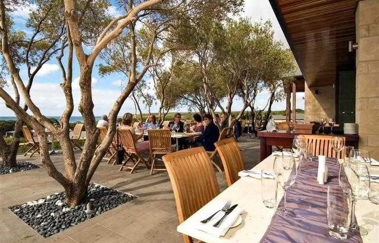 Quay West Resort Bunker Bay - Hotel - 17