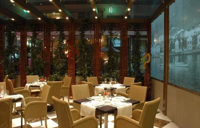 Daios - Restaurant - 19