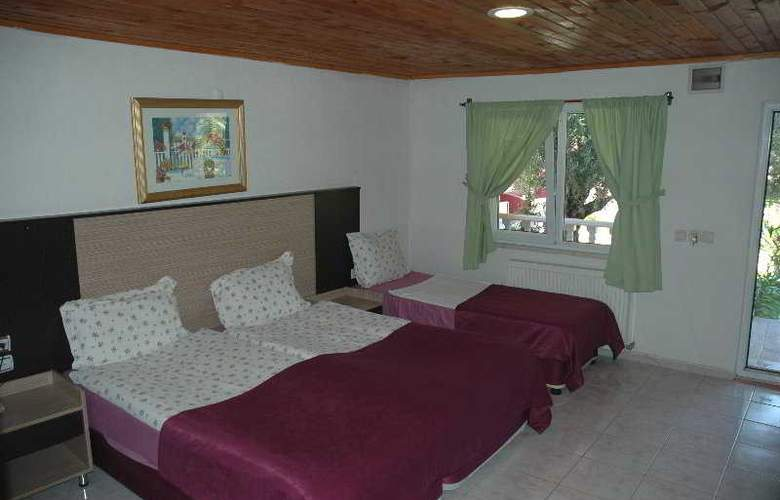 Side Altinkum - Room - 5