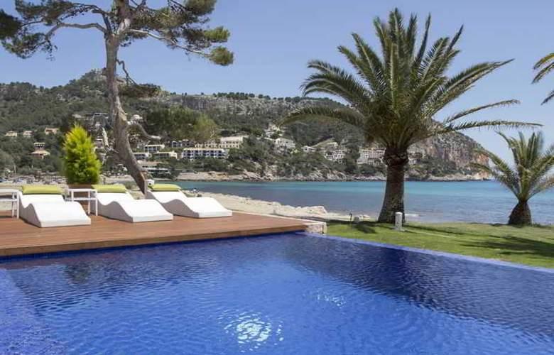 Melbeach Hotel & Spa - Pool - 20