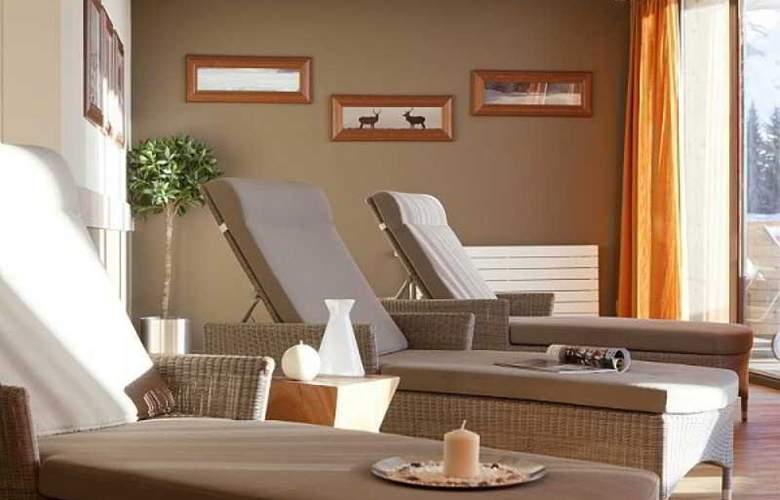 Residence P&V Premium L'Amara - Sport - 22