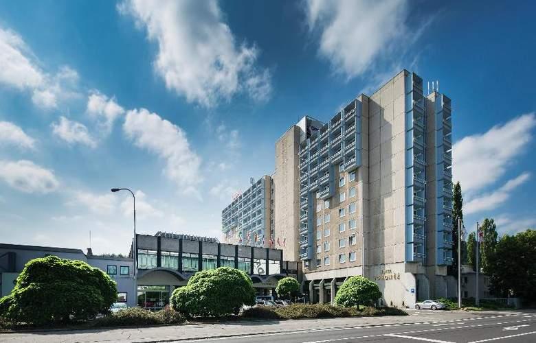Orea Voronez I - Hotel - 6