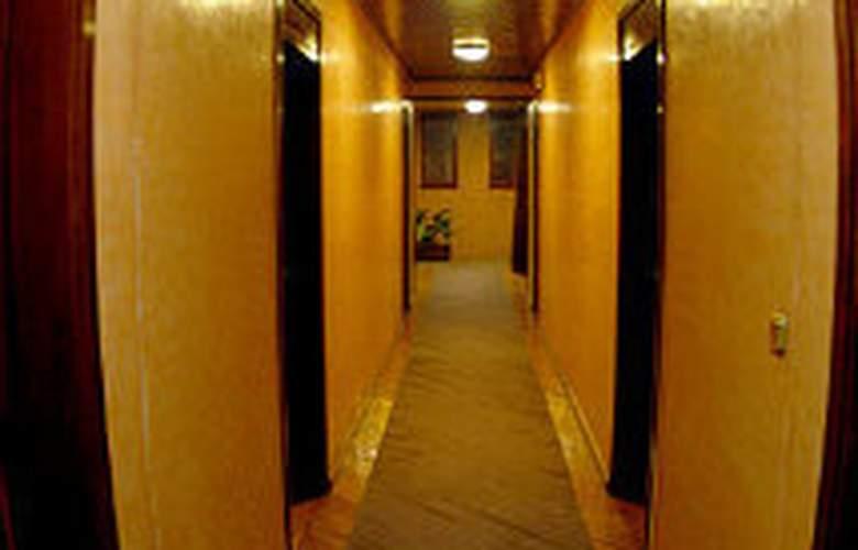 Rimski Most Hotel Sarajevo - General - 0