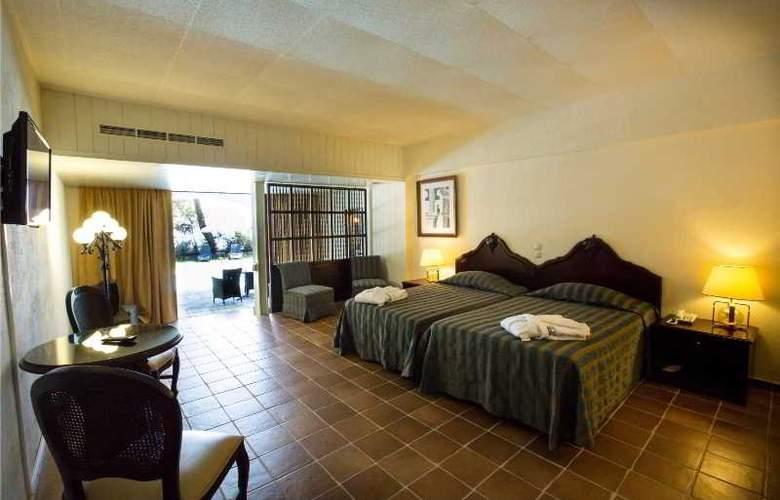 Corfu Holiday Palace - Room - 5
