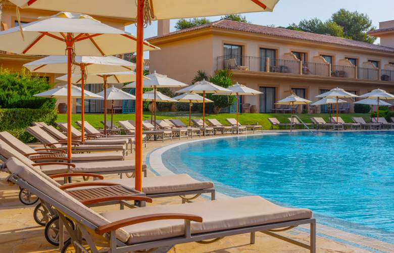 PortBlue LaQuinta Hotel & Spa - Pool - 17