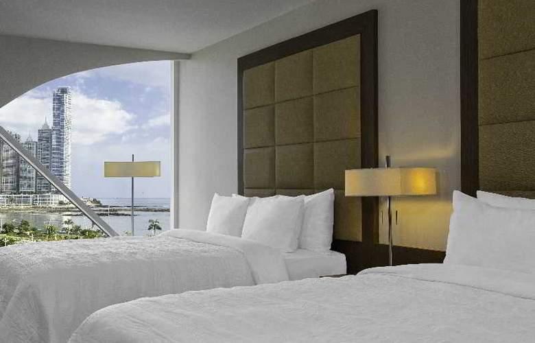 Le Meridien Panama - Room - 23