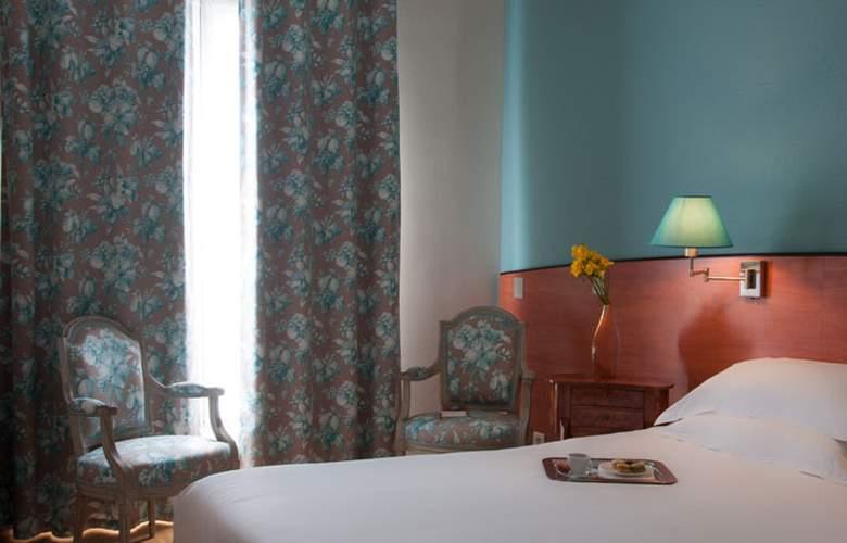 Eden Montmartre - Room - 7