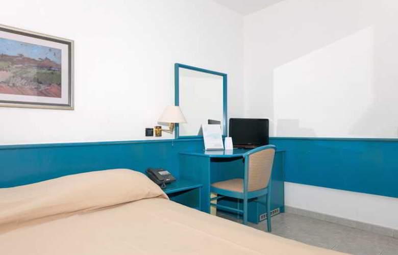 Funtana Resort - Room - 7