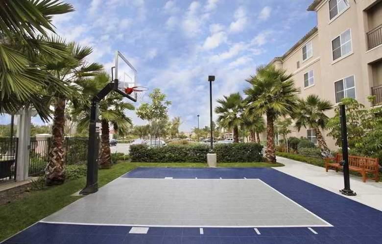 Homewood Suites by Hilton¿ Oxnard, CA - Sport - 9