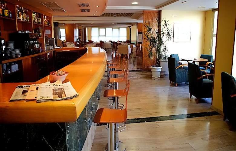 Port Alicante - Bar - 15