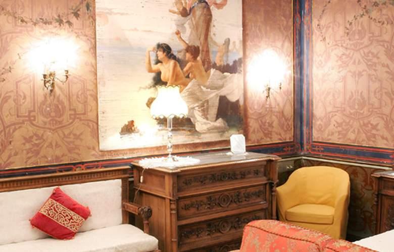 Casa Raffaele Conforti - Room - 1
