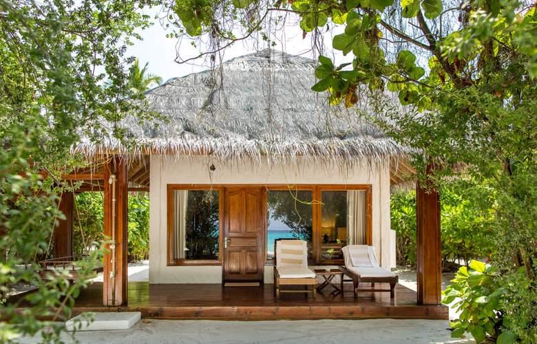 Palm Beach Resort & Spa Maldives - Room - 1