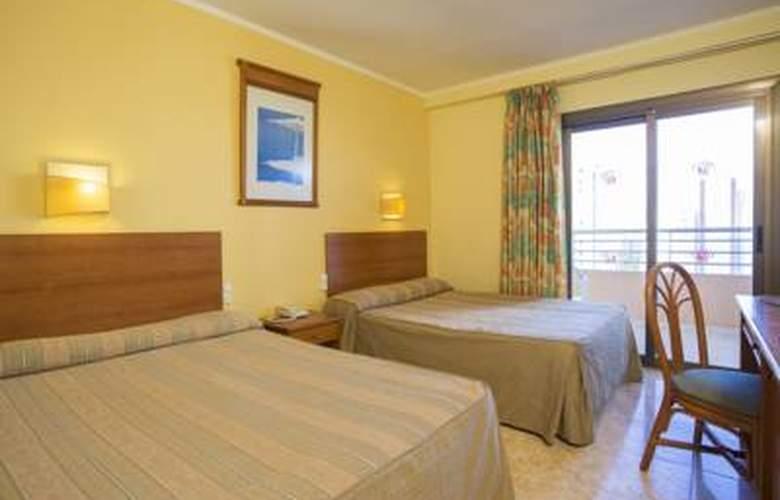 Palm Beach - Room - 4